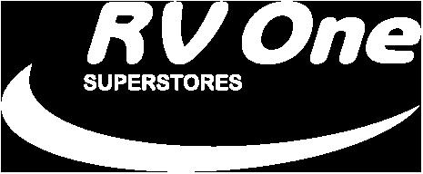 RV One Gainesville